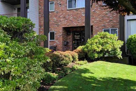 Condo for sale at 32910 Amicus Pl Unit 202 Abbotsford British Columbia - MLS: R2371175