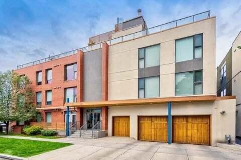 Condo for sale at 33 6a St Northeast Unit 202 Calgary Alberta - MLS: C4300083
