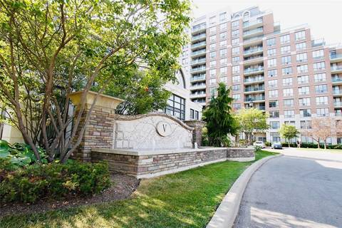 Condo for sale at 330 Red Maple Rd Unit 202 Richmond Hill Ontario - MLS: N4550446