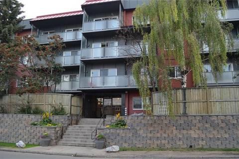 202 - 335 Garry Crescent Northeast, Calgary | Image 1