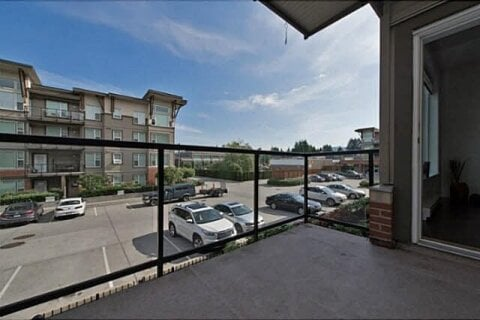 Condo for sale at 33539 Holland Ave Unit 202 Abbotsford British Columbia - MLS: R2517839
