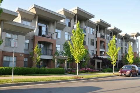 202 - 33545 Rainbow Avenue, Abbotsford | Image 1