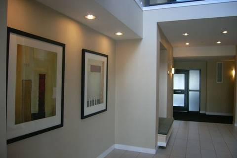 202 - 33545 Rainbow Avenue, Abbotsford | Image 2