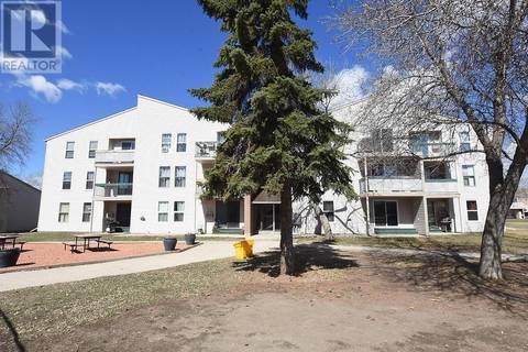 Condo for sale at 34 Nollet Ave Unit 202 Regina Saskatchewan - MLS: SK767185