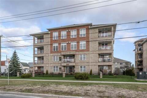 Condo for sale at 341 Water St Unit 202 Cornwall Ontario - MLS: 1193302