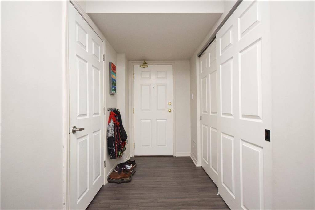 Condo for sale at 344 Waverley St W Unit 202 Ottawa Ontario - MLS: 1166347