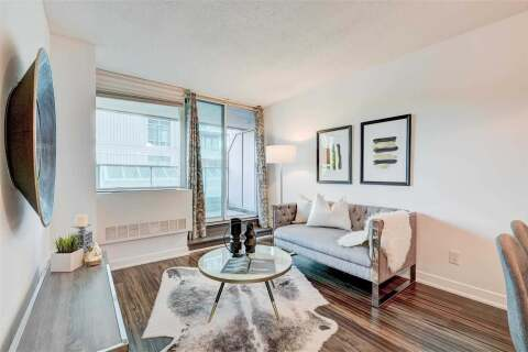 Condo for sale at 35 Bales Ave Unit 202 Toronto Ontario - MLS: C4926740