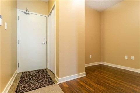 Apartment for rent at 35 Mariner Terr Unit 202 Toronto Ontario - MLS: C4735429