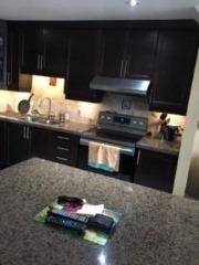 Condo for sale at 3533 Derry Rd Unit 202 Mississauga Ontario - MLS: W4437604