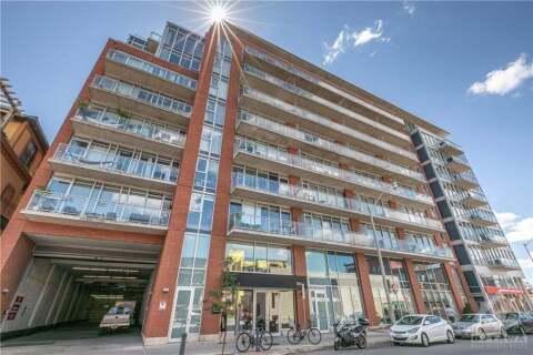 Condo for sale at 354 Gladstone Ave Unit 202 Ottawa Ontario - MLS: 1203532