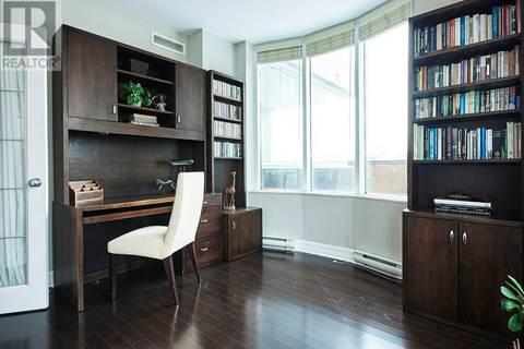 Condo for sale at 3590 Rivergate Wy Unit 202 Ottawa Ontario - MLS: 1180227