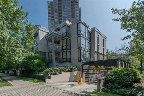 202 - 3638 Vanness Avenue, Vancouver | Image 1