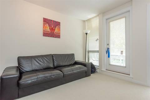 Condo for sale at 3638 Vanness Ave Unit 202 Vancouver British Columbia - MLS: R2389082