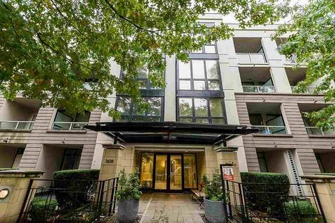 Condo for sale at 3638 Vanness Ave Unit 202 Vancouver British Columbia - MLS: R2413902