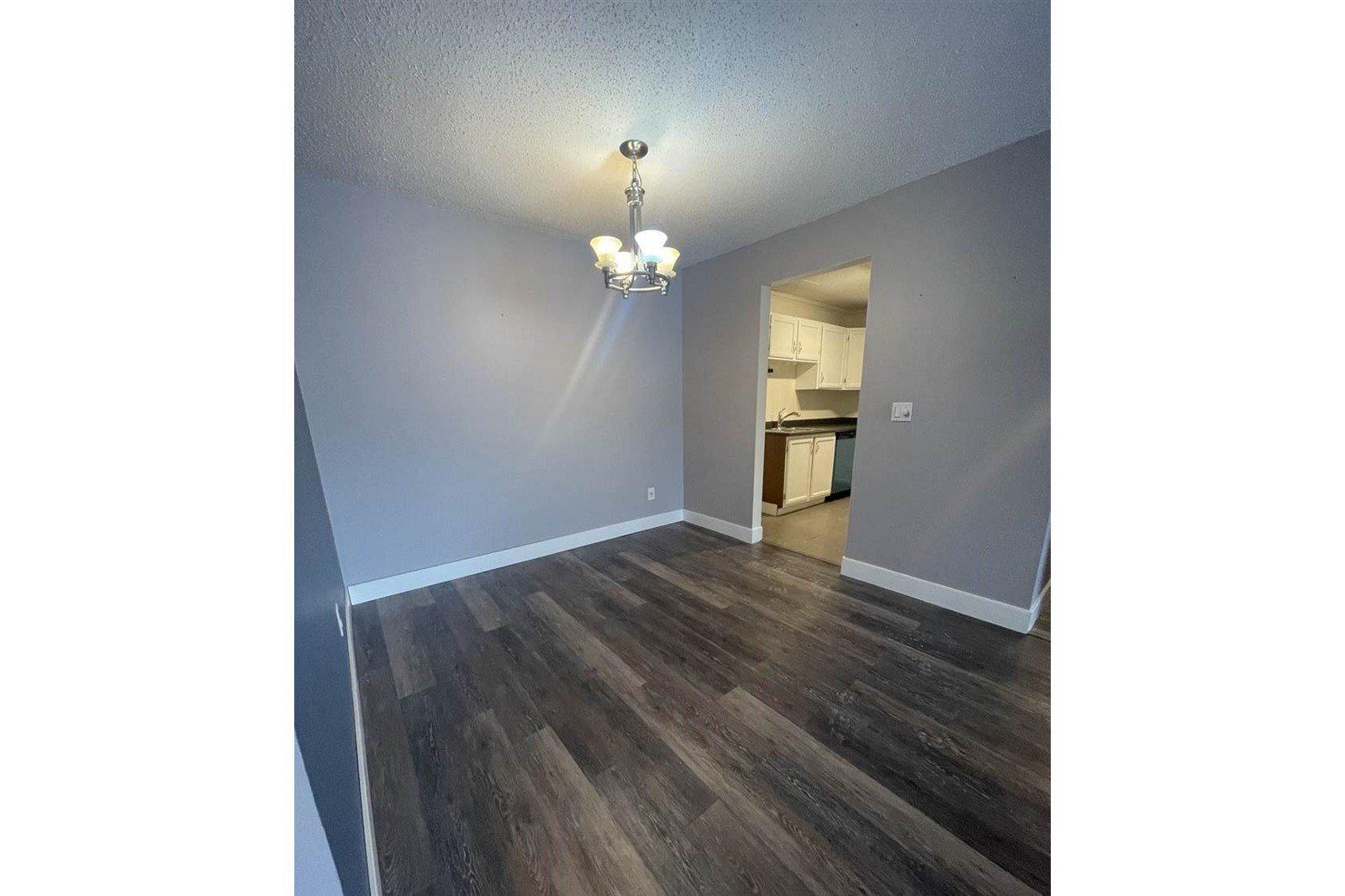 Condo for sale at 367 Woodbridge Wy Unit 202 Sherwood Park Alberta - MLS: E4221673