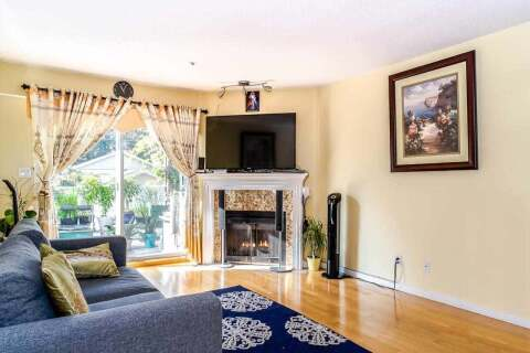 Condo for sale at 3680 Rae Ave Unit 202 Vancouver British Columbia - MLS: R2506531