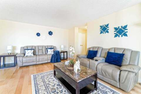 Condo for sale at 3700 Kaneff Cres Unit 202 Mississauga Ontario - MLS: W4814511