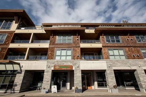 Condo for sale at 3732 Mt Seymour Pw Unit 202 North Vancouver British Columbia - MLS: R2346586