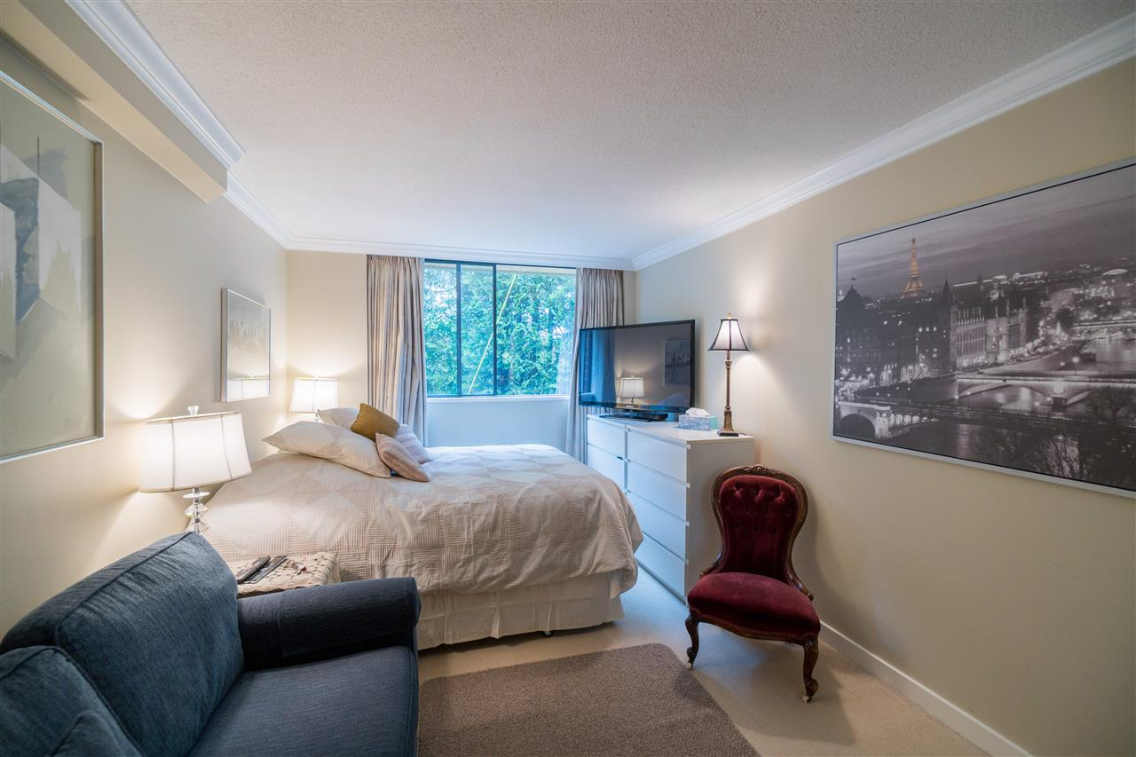 For Sale: 202 - 3905 Springtree Drive, Vancouver, BC | 3 Bed, 2 Bath Condo for $1,699,000. See 19 photos!