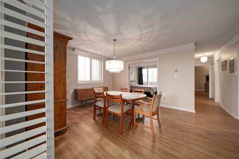 Condo for sale at 3920 Hastings St Unit 202 Burnaby British Columbia - MLS: R2356696