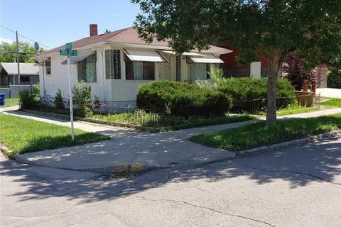 House for sale at 202 3rd St SE Weyburn Saskatchewan - MLS: SK781427