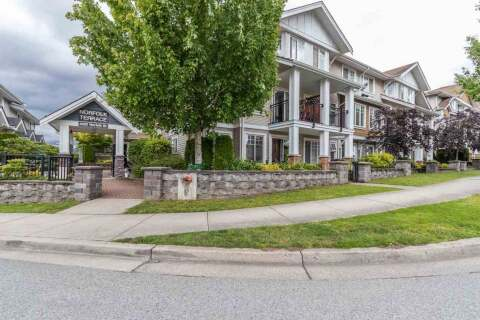 Townhouse for sale at 4025 Norfolk St Unit 202 Burnaby British Columbia - MLS: R2470016