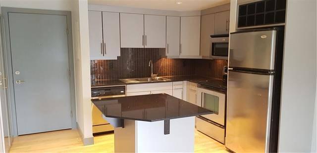 Condo for sale at 410 1 Ave Northeast Unit 202 Calgary Alberta - MLS: C4239282