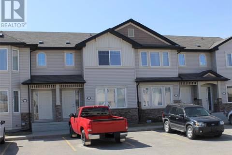 Townhouse for sale at 415 Lynd Cres Unit 202 Saskatoon Saskatchewan - MLS: SK807959