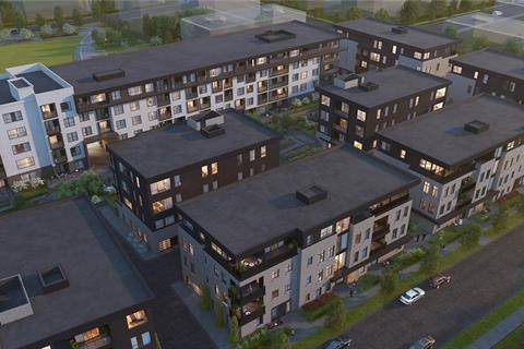 Condo for sale at 4160 Norford Ave Northwest Unit 202 Calgary Alberta - MLS: C4247501
