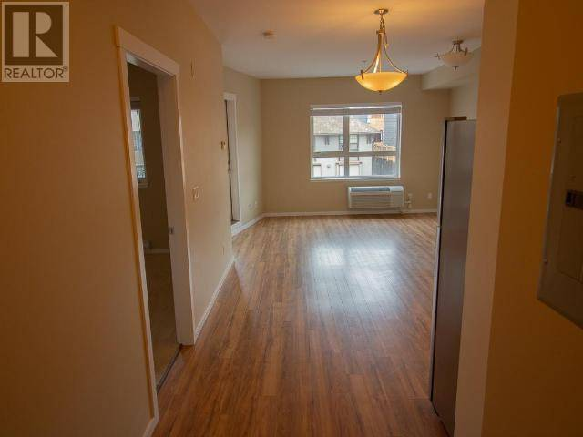 Condo for sale at 429 St Paul Street  Unit 202 Kamloops British Columbia - MLS: 155547