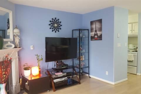 Condo for sale at 431 44th Ave E Unit 202 Vancouver British Columbia - MLS: R2393044