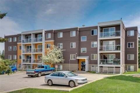 Condo for sale at 4455 Greenview Dr Northeast Unit 202 Calgary Alberta - MLS: C4299657