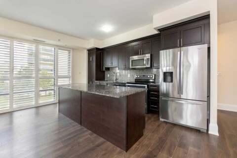Condo for sale at 45 Yorkland Blvd Unit 202 Brampton Ontario - MLS: W4943811