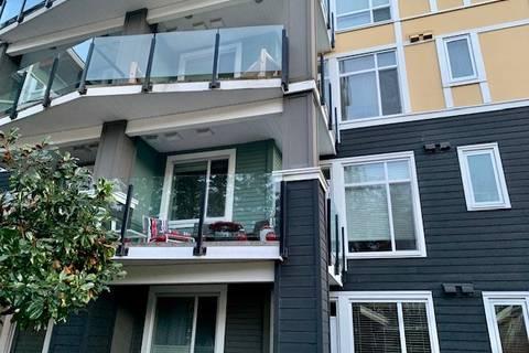Condo for sale at 45389 Chehalis Dr Unit 202 Sardis British Columbia - MLS: R2448312