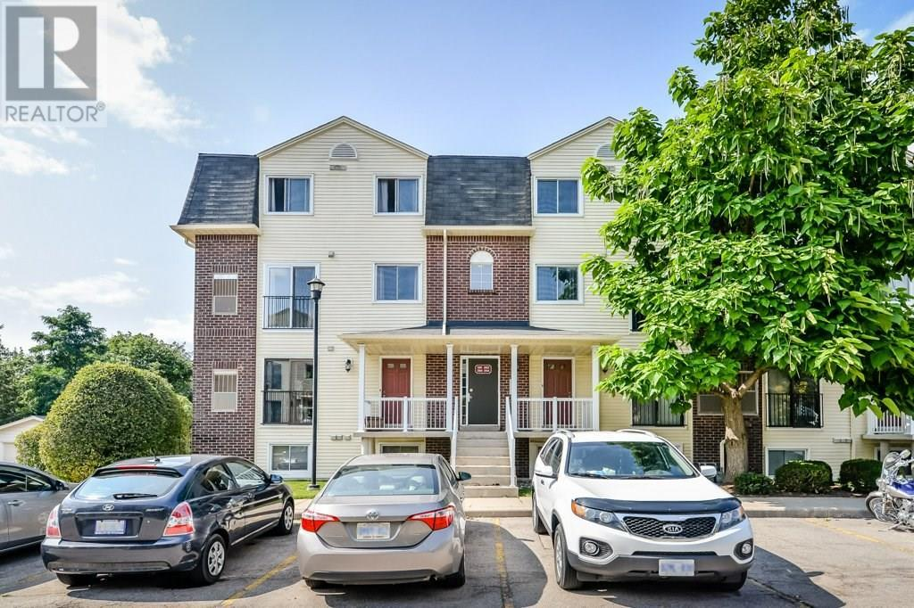 Removed: 202 - 454 Janefield Avenue, Guelph, ON - Removed on 2019-11-08 04:51:03