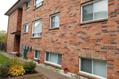 Townhouse for rent at 455 Trick Ave Unit 202 Oshawa Ontario - MLS: E4801735