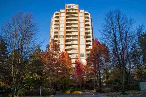 Condo for sale at 4657 Hazel St Unit 202 Burnaby British Columbia - MLS: R2518742