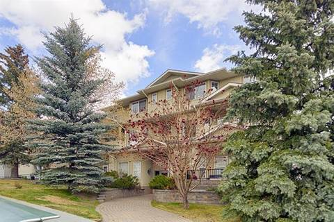 202 - 4718 Stanley Road Southwest, Calgary   Image 1