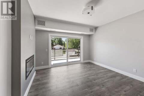 Apartment for rent at 480 Fairview Blvd Unit 202 Windsor Ontario - MLS: 20009175