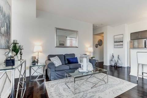 Condo for sale at 481 Rosewell Ave Unit 202 Toronto Ontario - MLS: C4642919