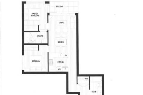 Condo for sale at 485 63 Ave W Unit 202 Vancouver British Columbia - MLS: R2510373