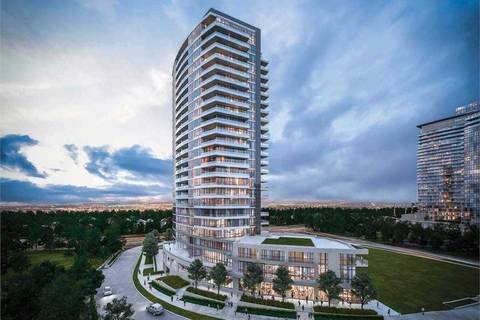 202 - 50 Forest Manor Road, Toronto | Image 1