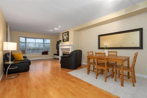 Condo for sale at 501 Cochrane Ave Unit 202 Coquitlam British Columbia - MLS: R2420823