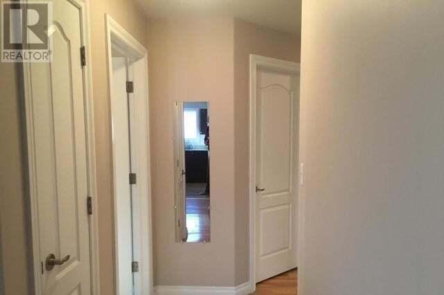 Condo for sale at 5037 7 Ave Unit 202 Edson Alberta - MLS: 51422