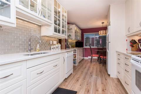 Townhouse for sale at 5074 201a St Unit 202 Langley British Columbia - MLS: R2431296