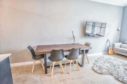Apartment for rent at 510 King St Unit 202 Toronto Ontario - MLS: C4827618
