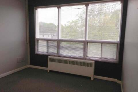 Commercial property for lease at 5140 Dundas St Apartment 202 Toronto Ontario - MLS: W4881397