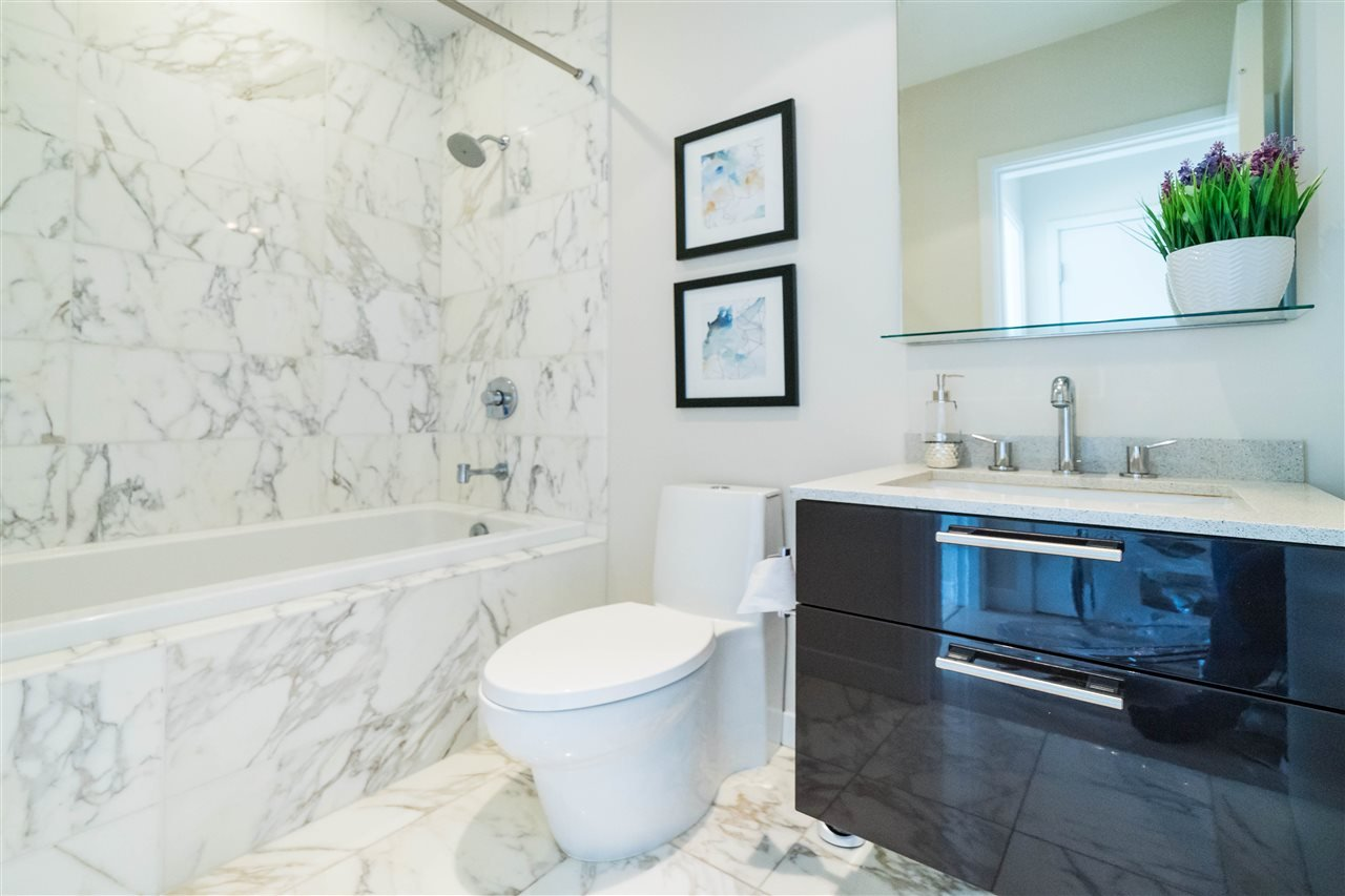 For Sale: 202 - 5171 Brighouse Way, Richmond, BC | 2 Bed, 2 Bath Condo for $1,198,000. See 20 photos!