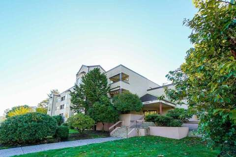 Condo for sale at 5294 204 St Unit 202 Langley British Columbia - MLS: R2502582