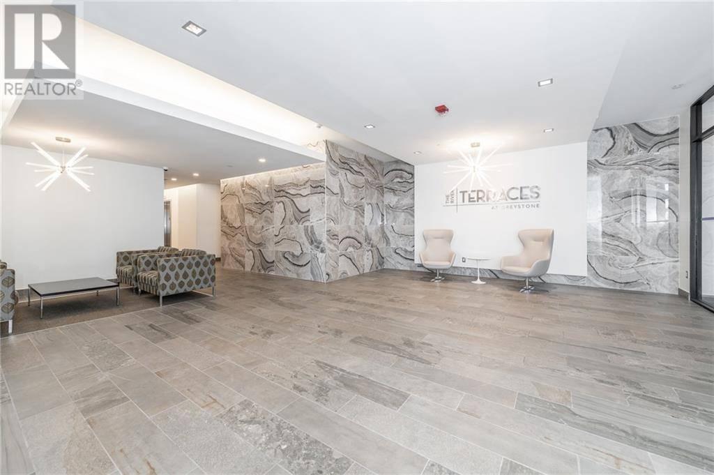 Apartment for rent at 530 De Mazenod Ave Unit 202 Ottawa Ontario - MLS: 1182908